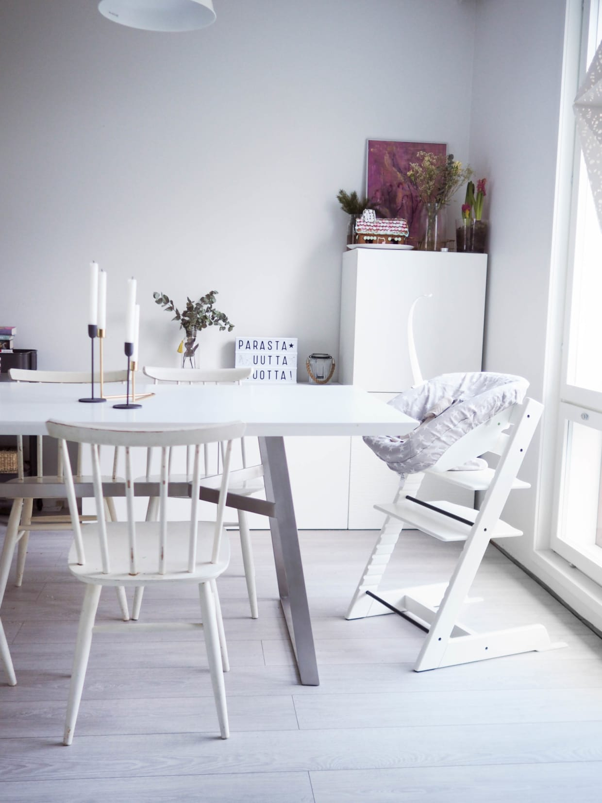vauvan varusteet stokke home collection but i 39 m a human not a sandwich. Black Bedroom Furniture Sets. Home Design Ideas