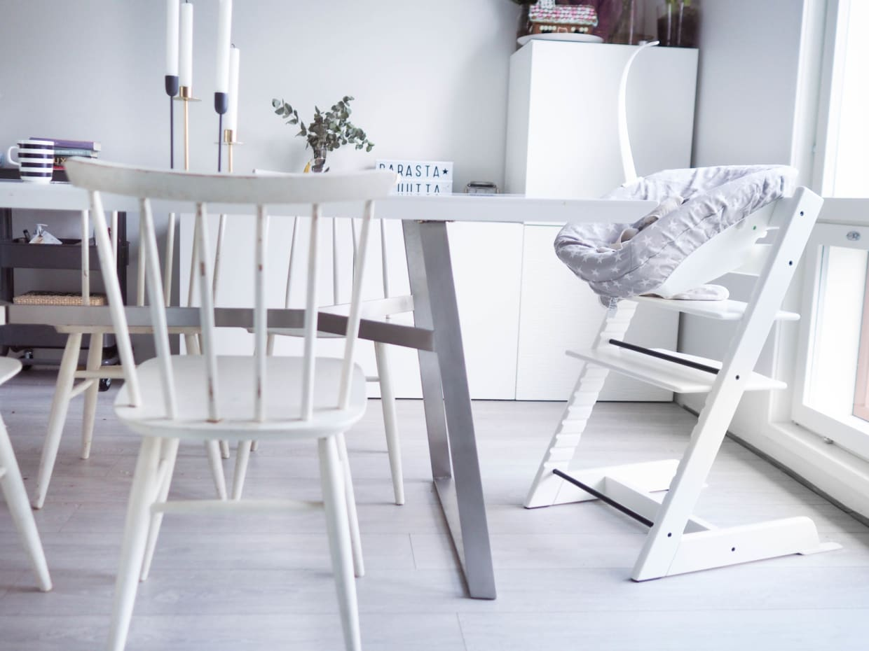 stokke tripp trapp arkistot but i 39 m a human not a sandwich. Black Bedroom Furniture Sets. Home Design Ideas